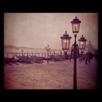 Venise en mode Instagram !