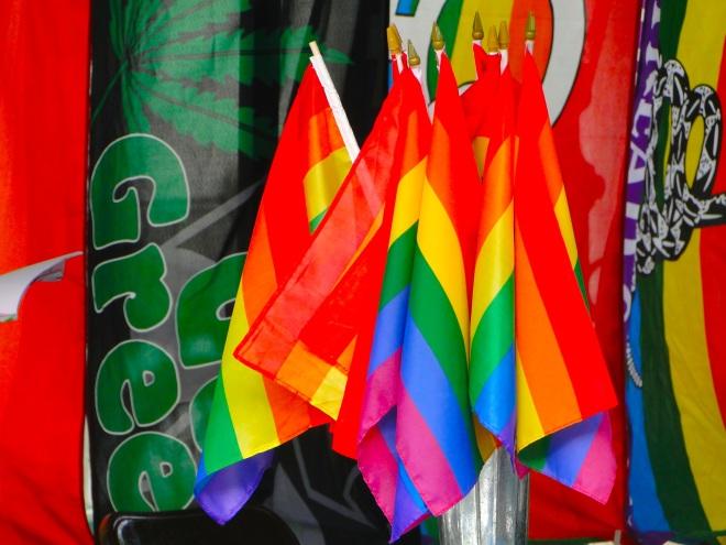 drapeauxplus