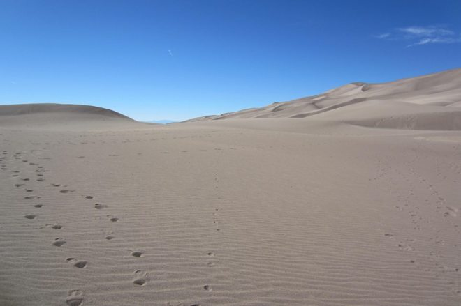 great sand dunes 02