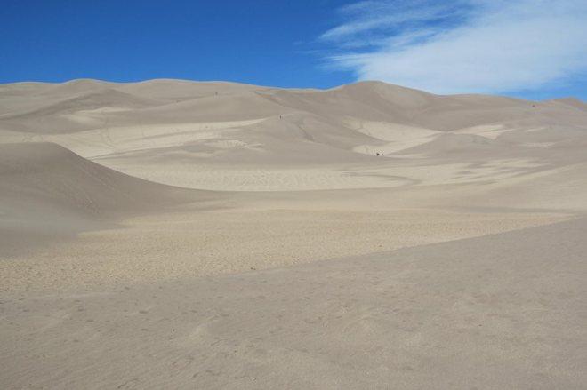 great sand dunes01