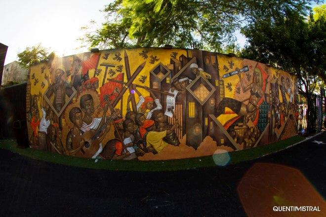 mur 10