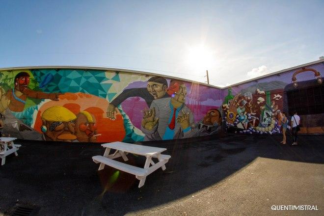 mur 8