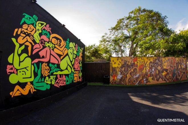 mur 9