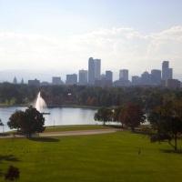 Quelques bonnes raisons de visiter Denver, Colorado