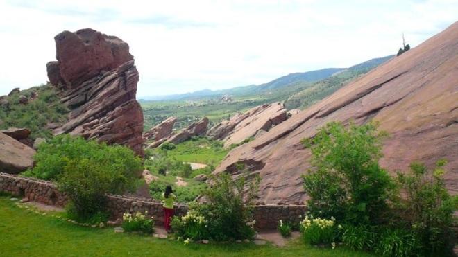 red rocks2
