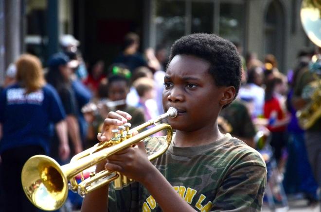 kid trompette2