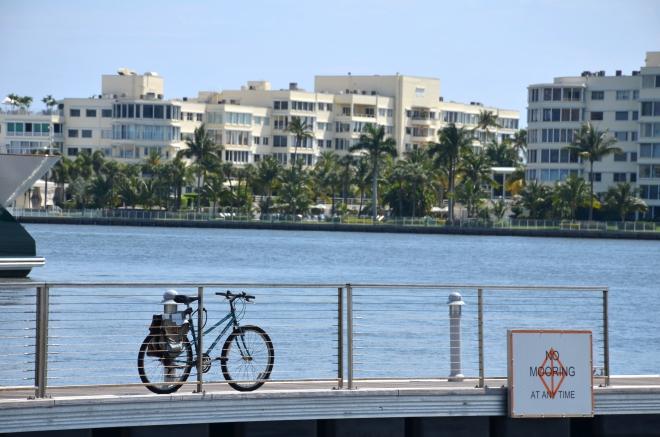 bikeport