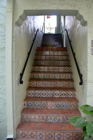 marocain stair1