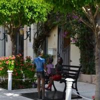 Ma vie en Floride du Sud #2 : Les dessous de Palm Beach