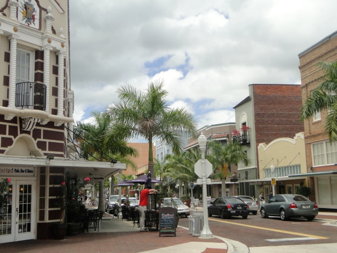 downtownfortmyers3