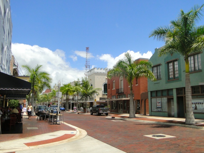 downtownfortmyers6