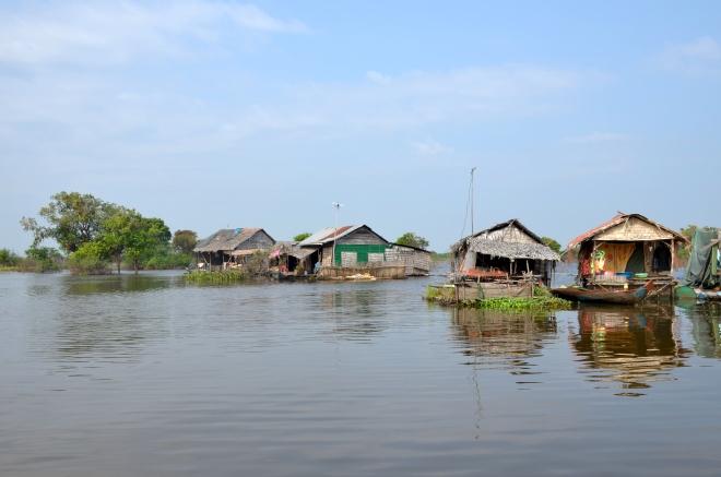 maisons flottantes2