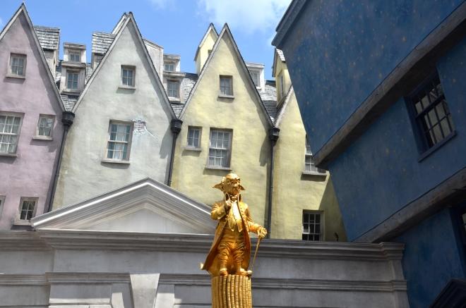 goldstatus
