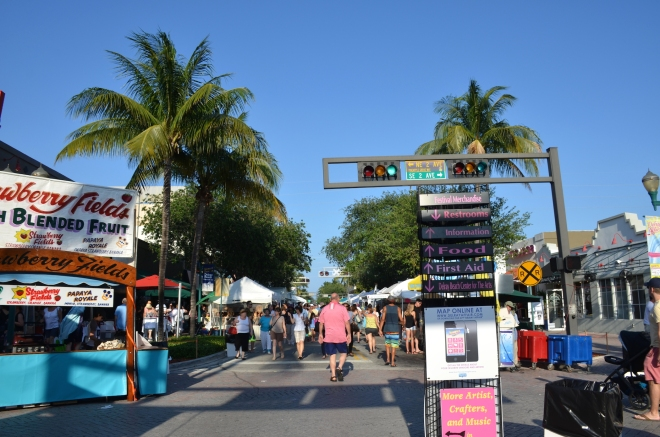 downtown delray 2