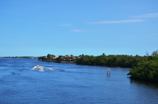 intracostal