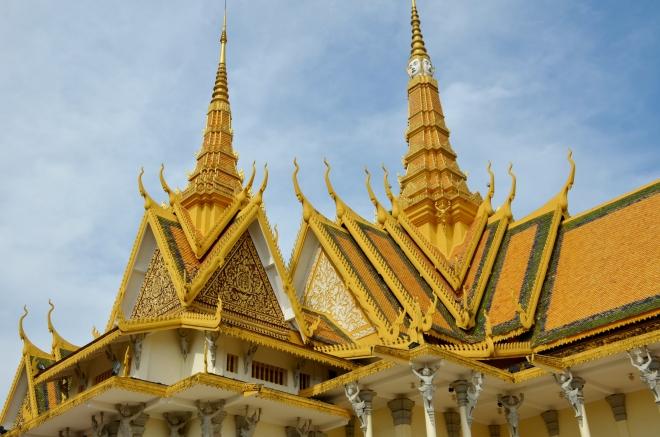 palais royal 5