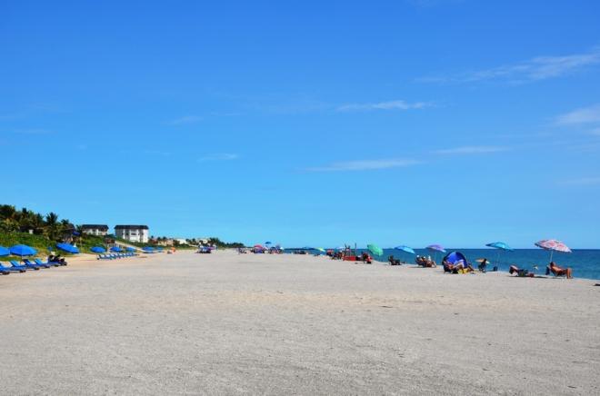 plage boynton2