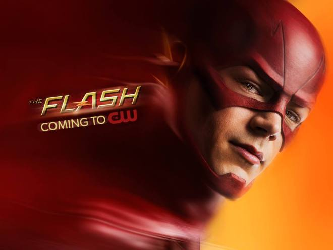 The-CW-The-Flash