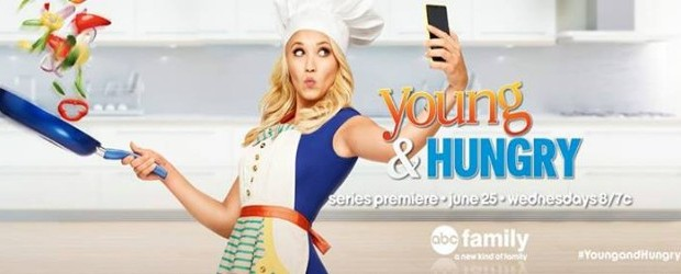 Young-and-Hungry-620x250