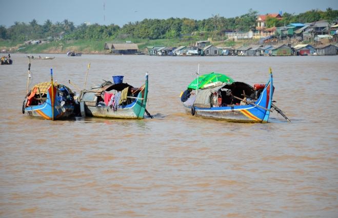 bateaucambodge
