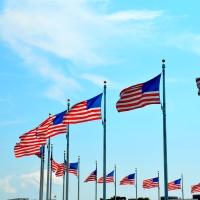 10 bonnes raisons de visiter Washington DC