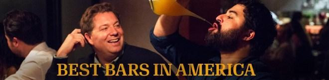 best-bars-in-america-showpage-no-tune-in