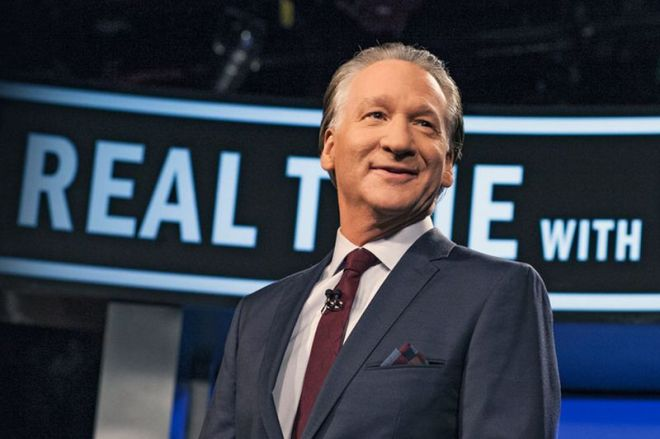 Bill_Maher_Real_Time_800px