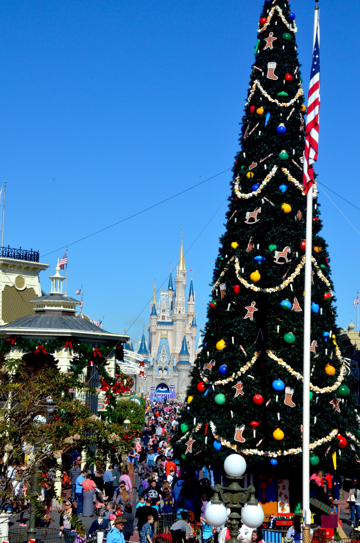 Parade De Noel Disneyworld 2015.html   Autos Post