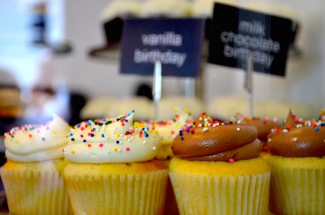 cupcake georgetown