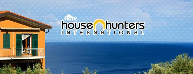 key_art_house_hunters_international