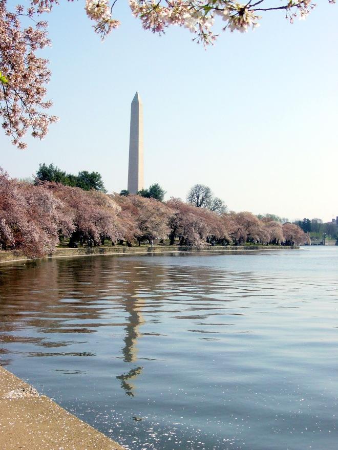 Washington-Memorial-DC-2004-simon_williams