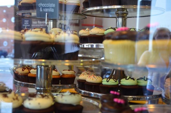 cupcakesfull