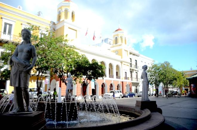 plazadearmas