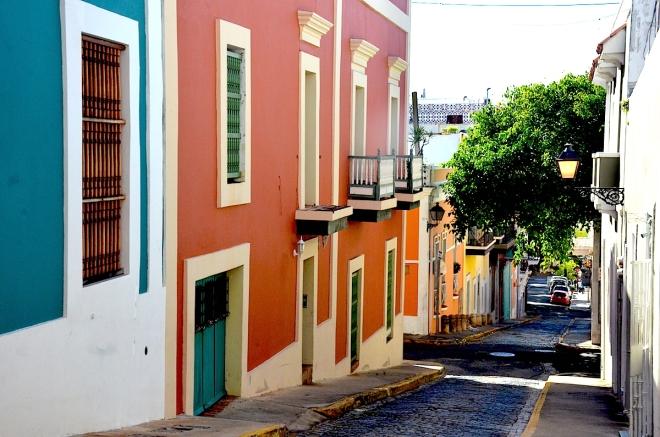 streetbuilding
