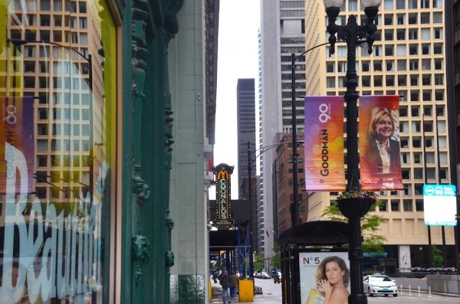 downtownbroadway