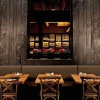 Chicago: Speakeasy, Cafés et autres Adresses Gourmandes