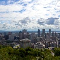 #1 Mes vacances avec un road trip du Québec à New York en passant par La Nouvelle-Angleterre