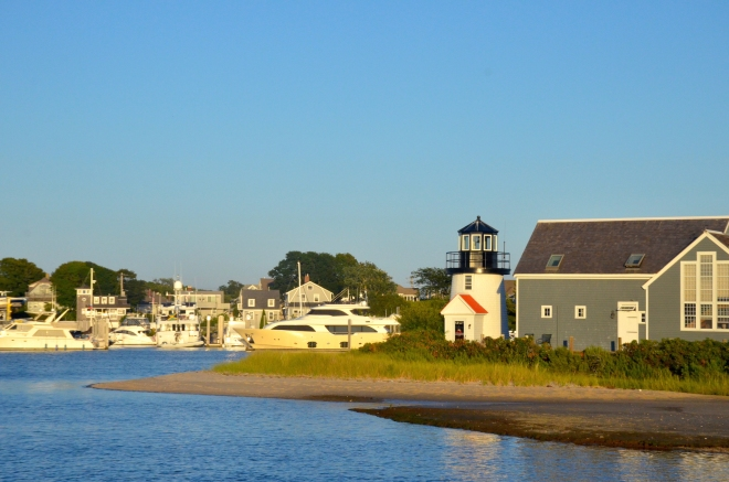 24.Hyannis Cape Cod