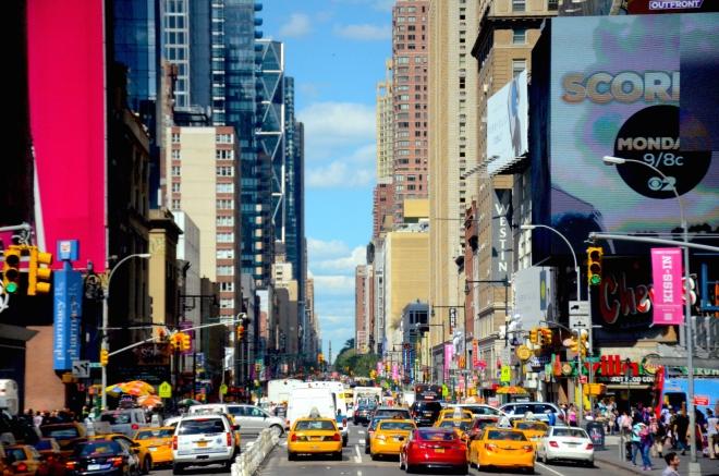 38.Manhattan