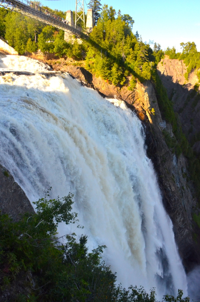 Montmorency1