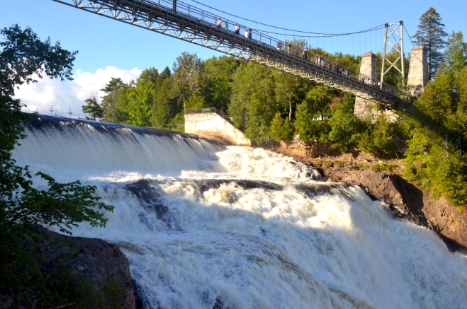 Montmorency2