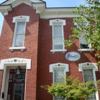 Nashville: les bonnes adresses