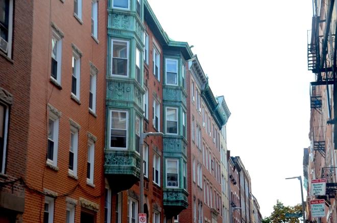 boston22