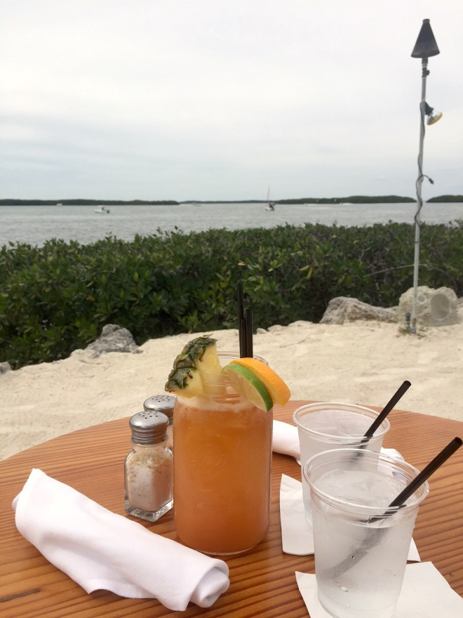 cocktailmorada